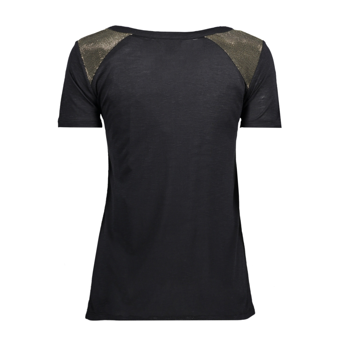 1039269.00.70 tom tailor t-shirt 2999