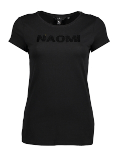 1039273.01.70 tom tailor t-shirt 2999