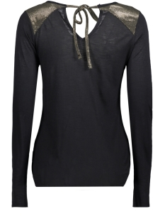 1039270.00.70 tom tailor t-shirt 2999