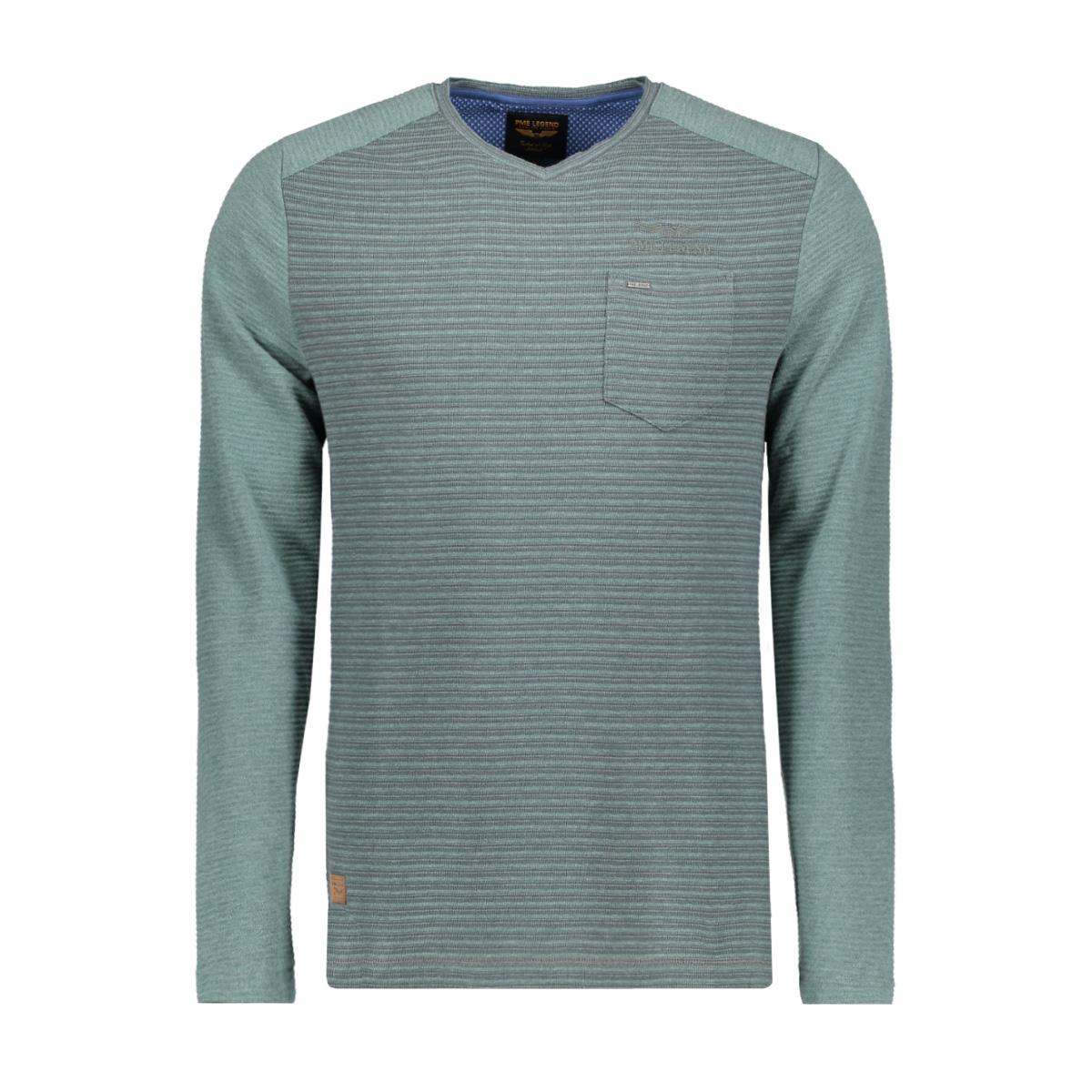 pts177512 pme legend t-shirt 601