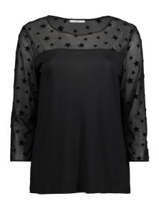 EDC T-shirt 117CC1K039 C001