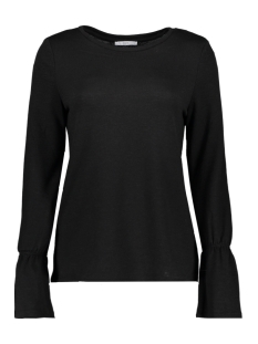 EDC Sweater 117CC1K040 C001