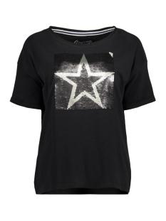 EDC T-shirt 117CC1K042 C001