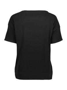 117cc1k042 edc t-shirt c001