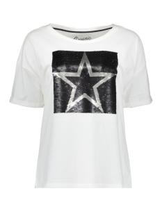 EDC T-shirt 117CC1K042 C110