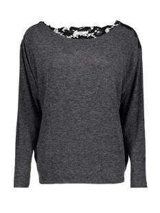 EDC Sweater 117CC1K045 C014