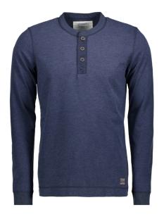 Esprit T-shirt 117EE2K010 E400