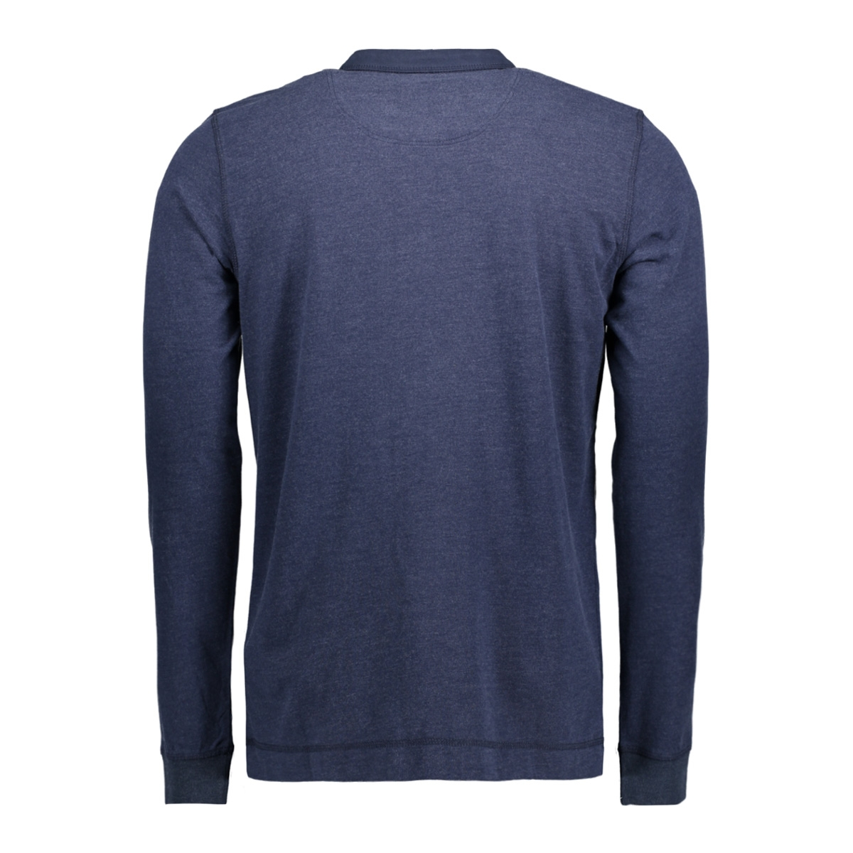 117ee2k010 esprit t-shirt e400