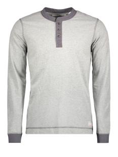 117ee2k024 esprit t-shirt e035