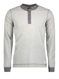Esprit T-shirt 117EE2K024 E035