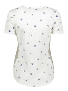 k70005 garcia t-shirt 53 off white