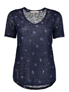 k70005 garcia t-shirt 279 midnight