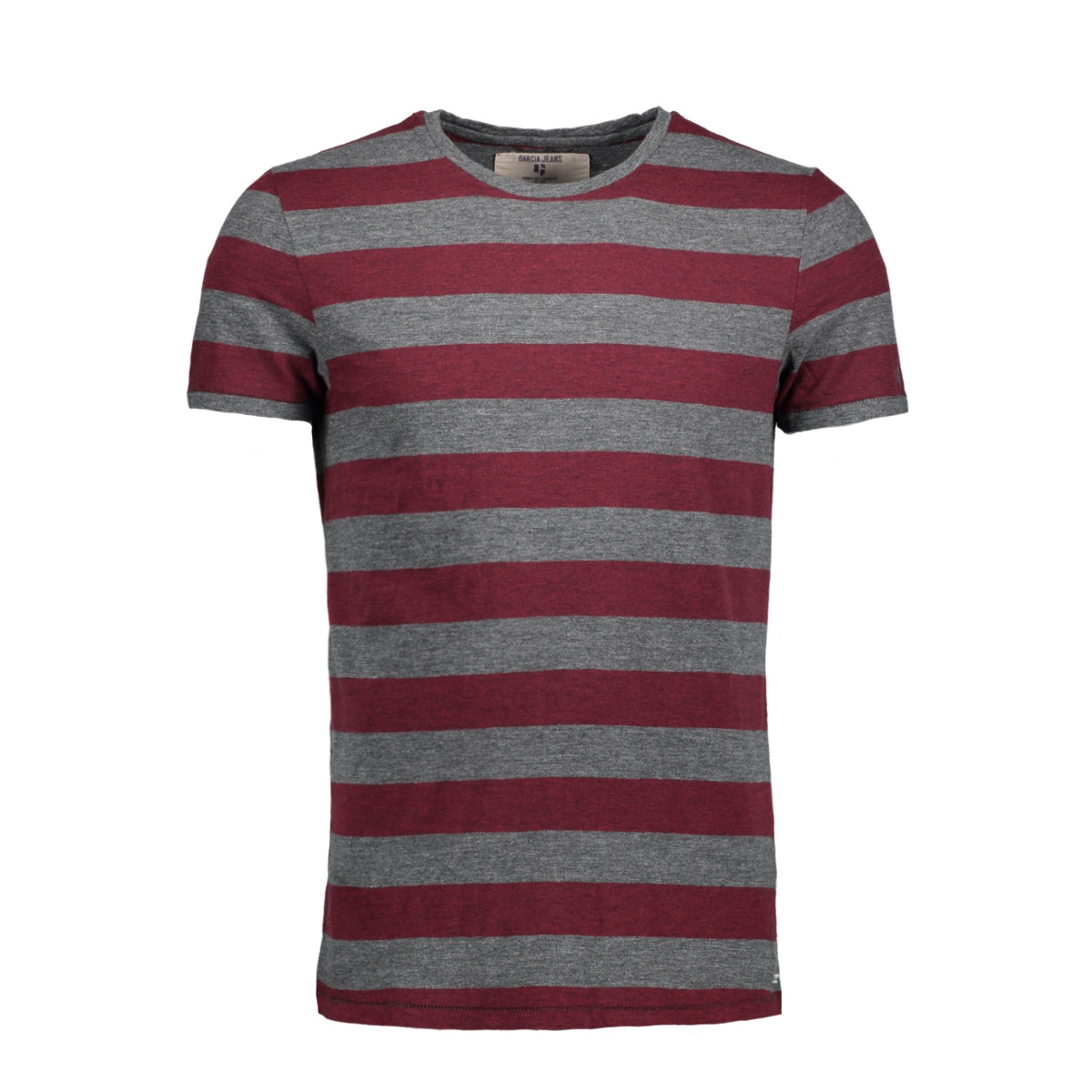 j71208 garcia t-shirt 825 classico
