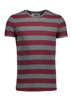 Garcia T-shirt J71208 825 Classico