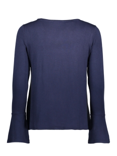 1055259.00.71 tom tailor t-shirt 6593