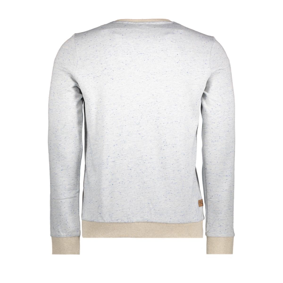 pts178523 pme legend sweater 9001