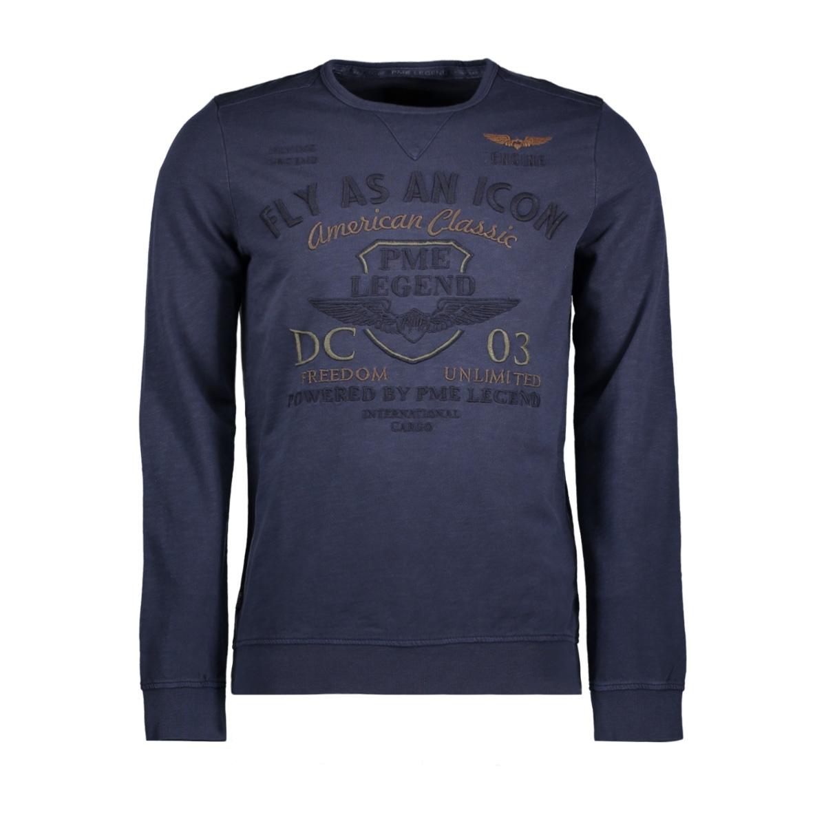 pts178526 pme legend sweater 5286