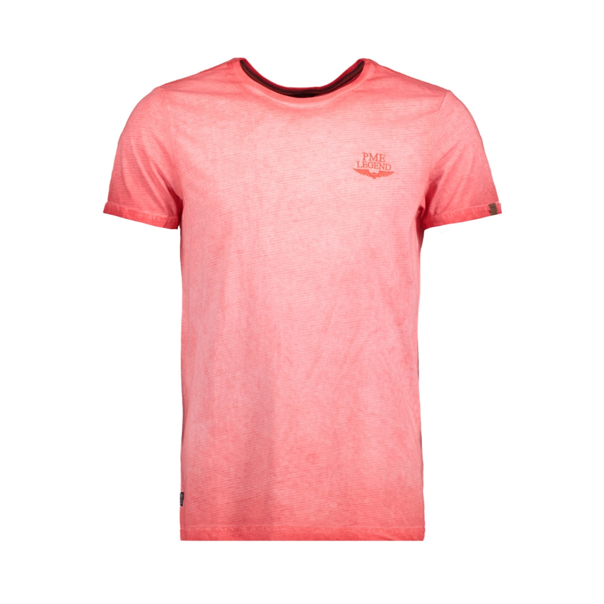 ptss178531 pme legend t-shirt 3260