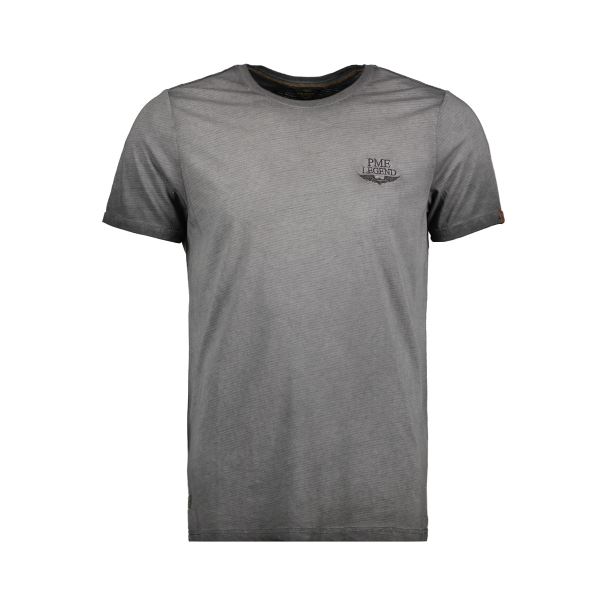 ptss178531 pme legend t-shirt 9068