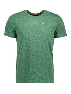 ptss178542 pme legend t-shirt 601