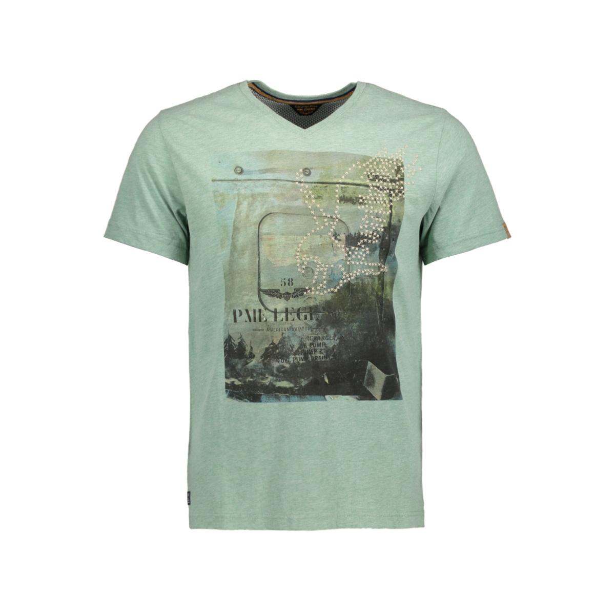 ptss178543 pme legend t-shirt 601