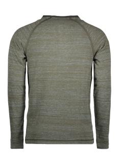 cts178305 cast iron t-shirt 6416