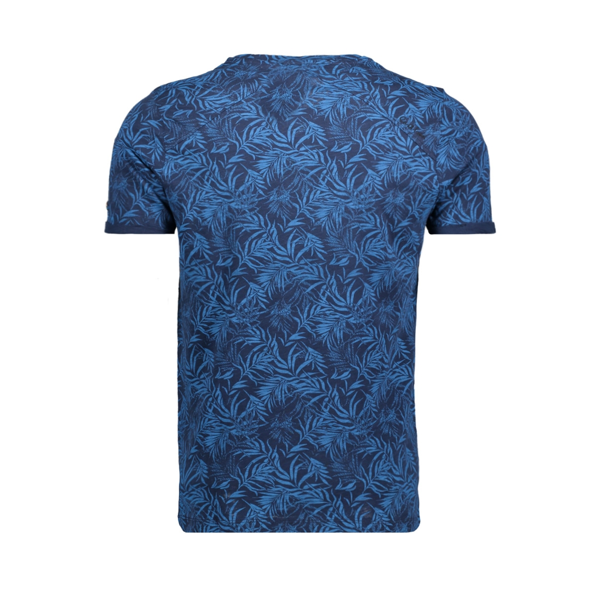 ctss178321 cast iron t-shirt 5241