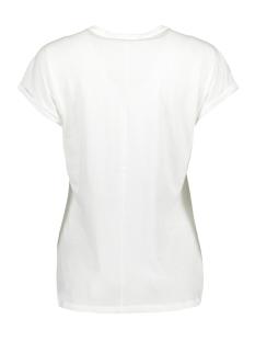l70202 garcia t-shirt 53 off white