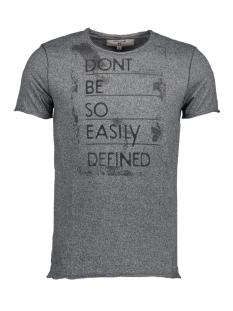 Garcia T-shirt L71204 2372