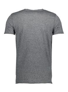 l71204 garcia t-shirt 2372