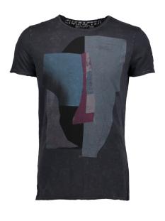 Garcia T-shirt L71206 2350