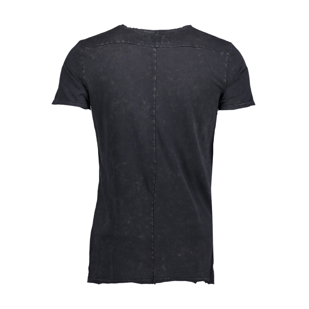 l71206 garcia t-shirt 2350
