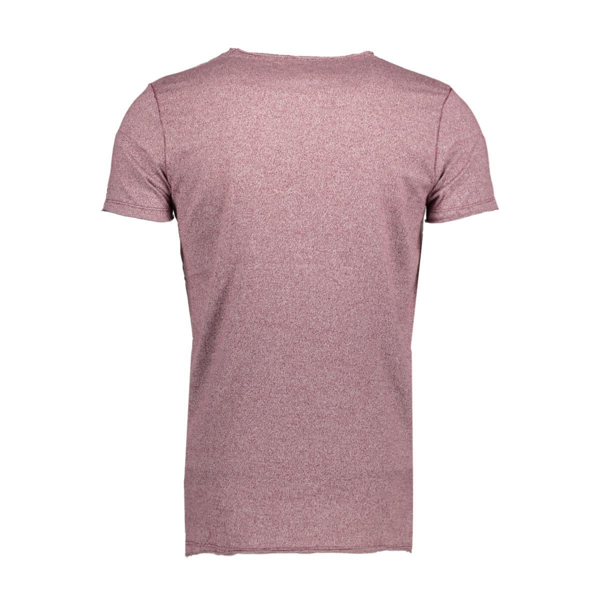 l71204 garcia t-shirt 825