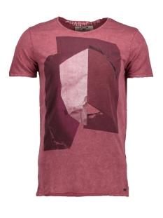 Garcia T-shirt L71206 2340