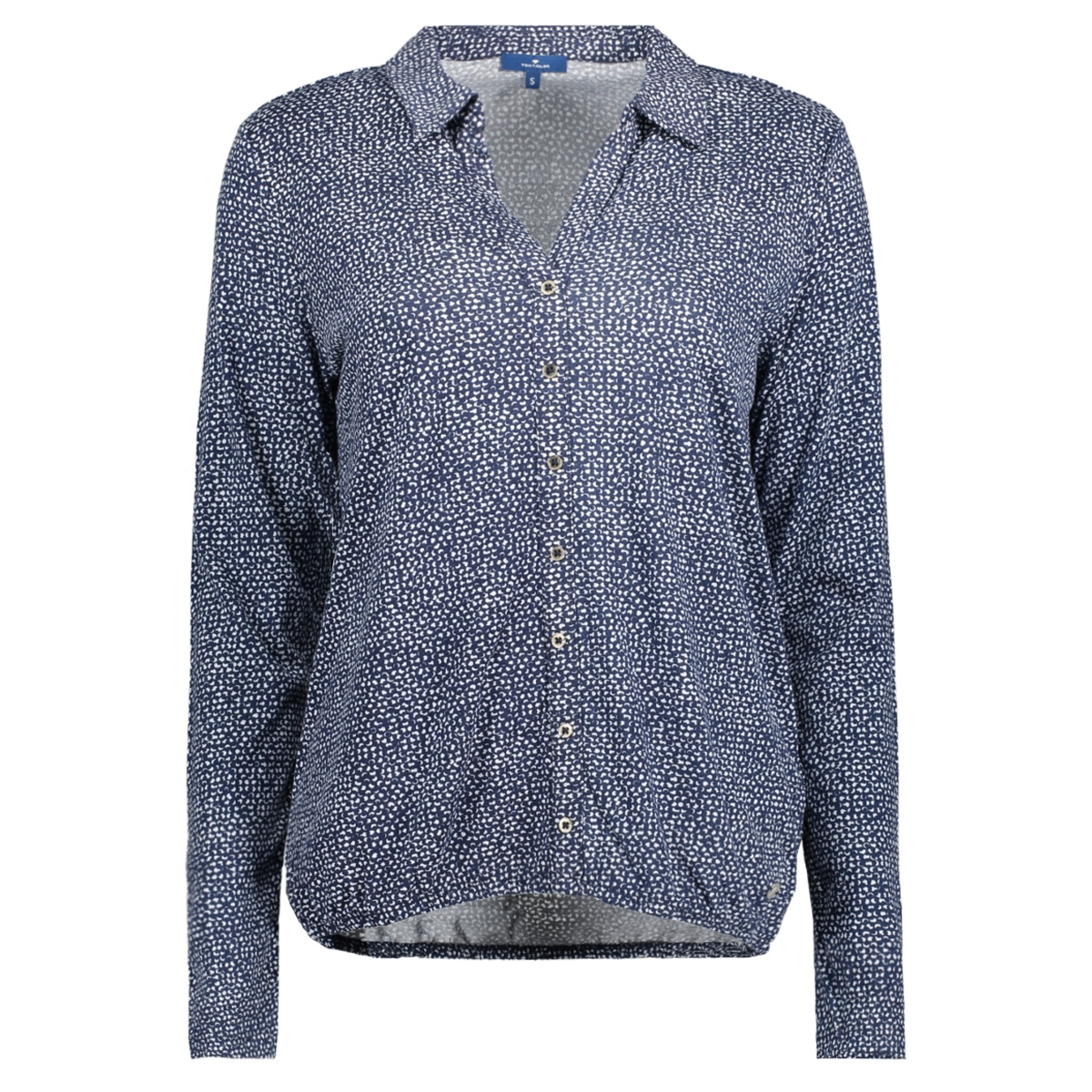 1039252.00.70 tom tailor blouse 6593