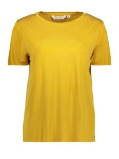 Garcia T-shirt G70020 2296 Chai Latte