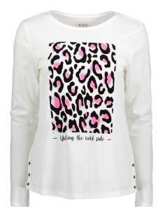EDC T-shirt 127CC1K005 C110