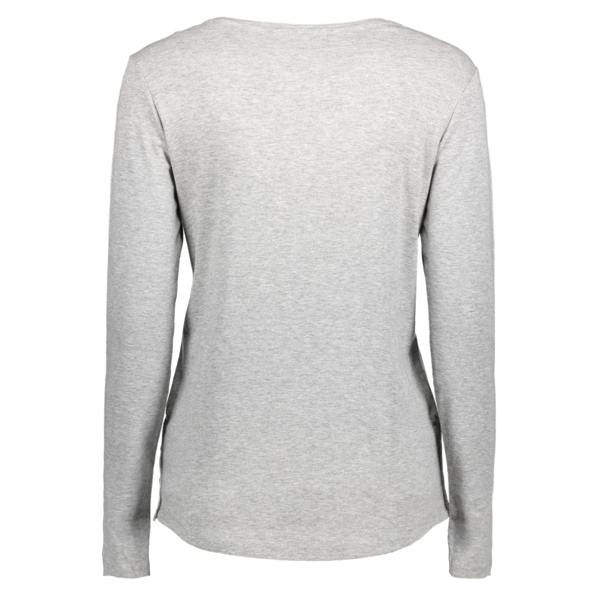 127cc1k108 edc t-shirt c039