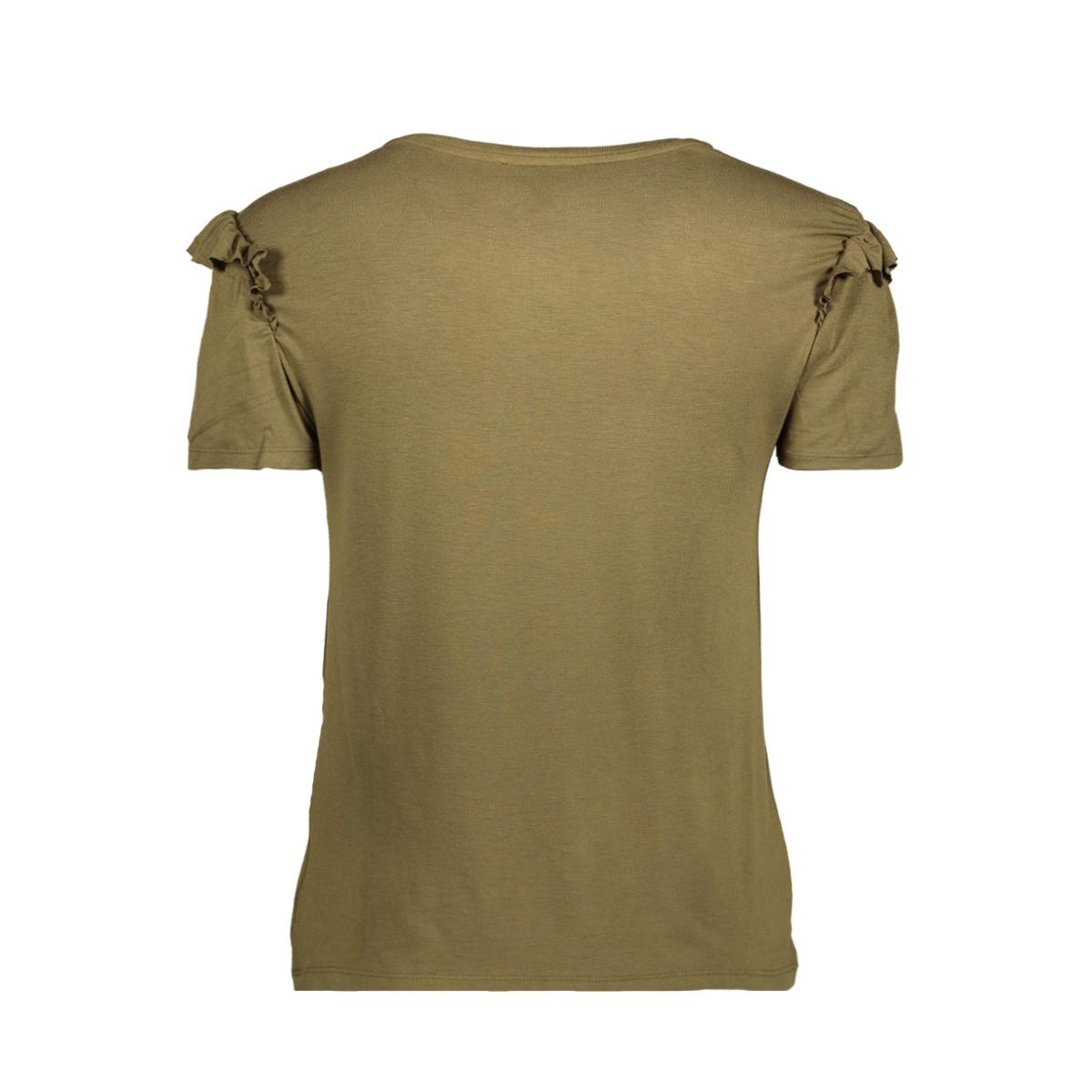 1055053.00.71 tom tailor t-shirt 7537