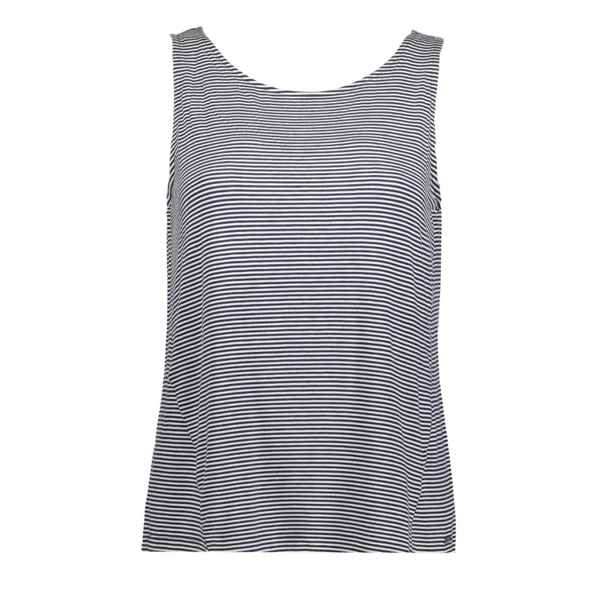 1055074.00.71 tom tailor top 1002