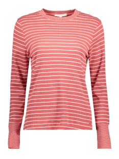 1055117.00.71 tom tailor t-shirt 1007