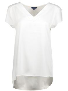 Tom Tailor T-shirt 1038569.00.70 8210