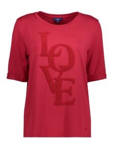 1038653.00.70 tom tailor t-shirt 4543
