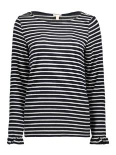 Esprit T-shirt 107EE1K031 E400