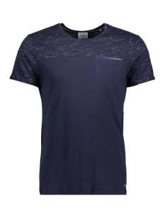 EDC T-shirt 127CC2K015 C400