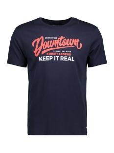 EDC T-shirt 127CC2K027 C400