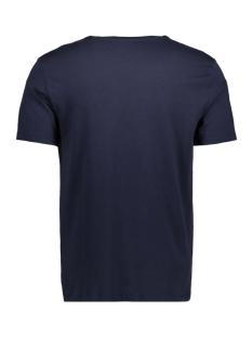 127cc2k027 edc t-shirt c400