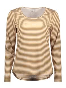 Sandwich T-shirt 21101440 60032
