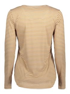 21101440 sandwich t-shirt 60032