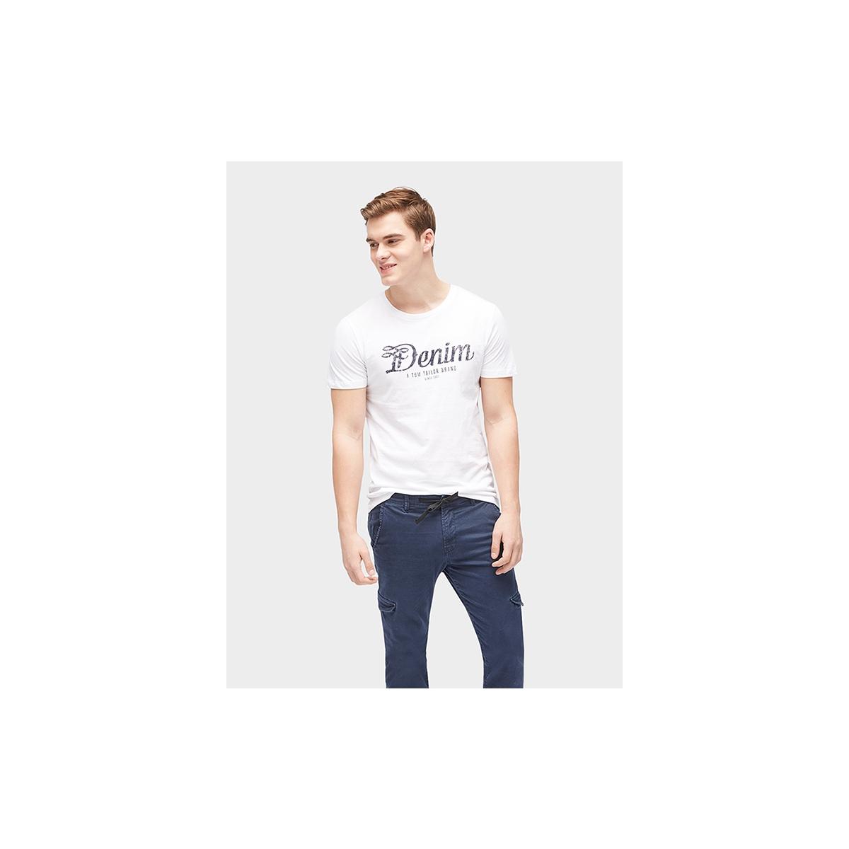 1055467.09.12 tom tailor t-shirt 2000